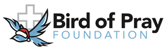 BIRD OF PRAY FOUNDATION